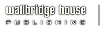 Wallbridge Publishing House Logo