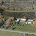 By Chadseys Cairns